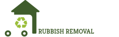 Rubbish Removal Brixton